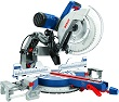 Bosch Power Tools GCM12SD Milter Saw