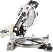 "Delta Power Equipment Corporation S26-262L 10"" Miter Saw"