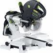 best miter saw for heavy load