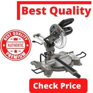 Best 10 inch miter saw