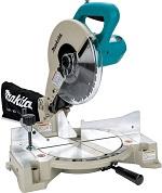 best 10 inch sliding miter saw