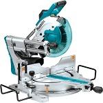 best 10 inch sliding compound miter saw