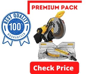 best 12 in miter saw