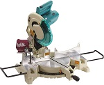 best 12 inch compound miter saw