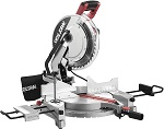 best 12 dual bevel miter saw