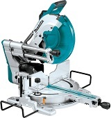 best 12 inch sliding compound miter saw reviews