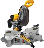 best 12 inch sliding compound miter saw