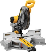 best 12 inch sliding miter saw