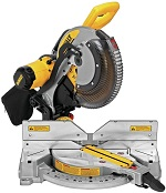 best 12 sliding compound miter saw