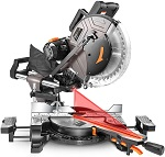 best alternative to electric miter saw for homeowner