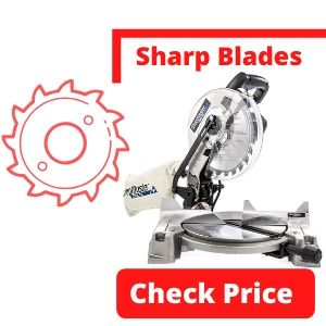 best cordless cut off saw or chop saw miter mitre circular