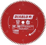 best miter saw blade for 2x4