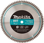 best miter saw blade for aluminum