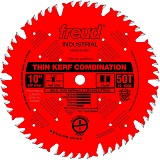 best miter saw blade for crown molding