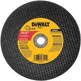 best miter saw blade for cutting aluminum