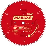 best miter saw blade for hardwood