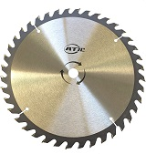 best miter saw blade for wood