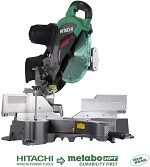 best 12\ miter saw for homeowner""