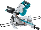 best sliding miter saw for homeowner