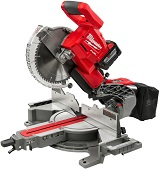 best rated 10 inch compound miter saw