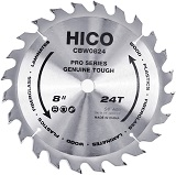 best saw blade for miter saw