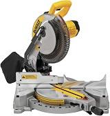 best saw for laminate flooring installation 10inch miter saw