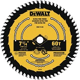 best general purpose miter saw blade
