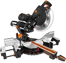 the best miter saw for the money