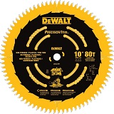best 10 inch miter saw blade for metal