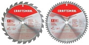 best 10 inch miter saw blade for wood