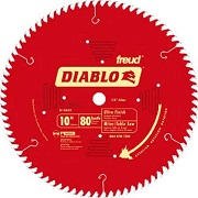 best 10 inch saw miter saw blade review