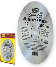 best 10 inch sliding miter miter saw blade