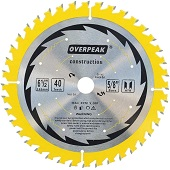 best 12 inch miter saw blade to use for woodworking
