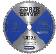 best 12 inch miter saw finish blade