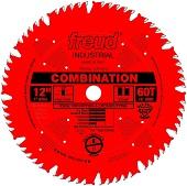 best 12 inch sliding miter saw blade