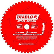 best blade for a 10 inch miter saw
