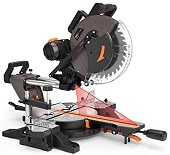 best corded miter saw