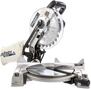 best corded sliding miter saw