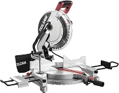 best cordless miter saw for dimensional lumber