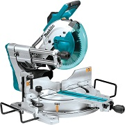 best cordless miter saw for remote builds