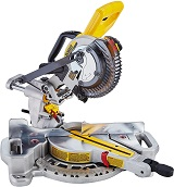 best miter saw for trim and flooring
