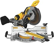 best miter saw for trim and light framing