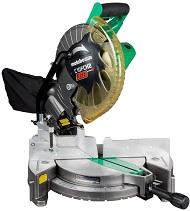 best sliding compound miter saw under $300