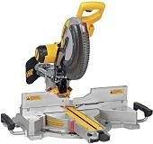 best wood trim molding miter saw
