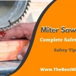 Miter Saw Safety